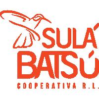 SulaBatsuCoopertiva.png