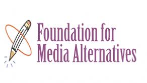 FoundationforMediaAlternatives.png