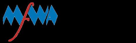 mfwa-logo.png