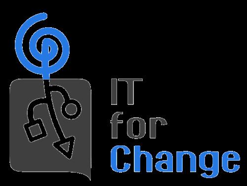 ITForChange.png