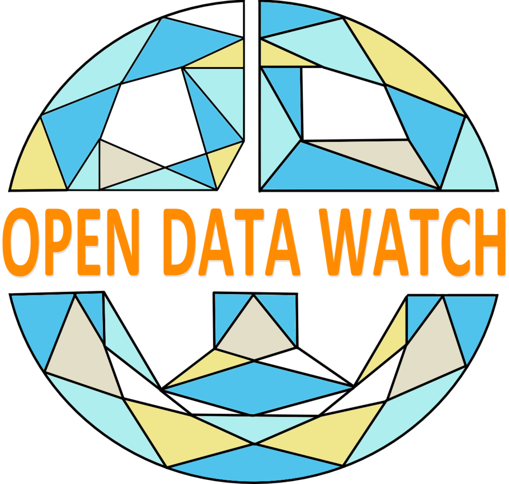 ODW_logo_vector.png