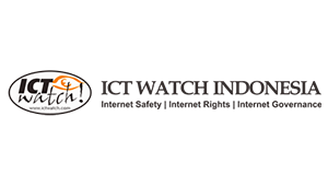 ICT watch indonesia.png