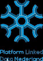 Platform Linked Data Netherlands (PLDN).png