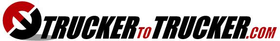 Trucker To Trucker LLC .jpg