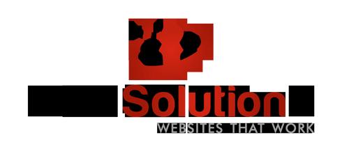 WebSolutionZ.png