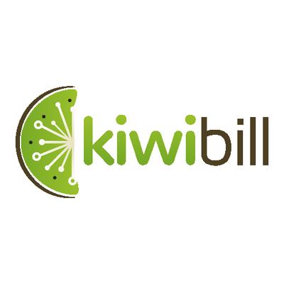 Kiwibill.png