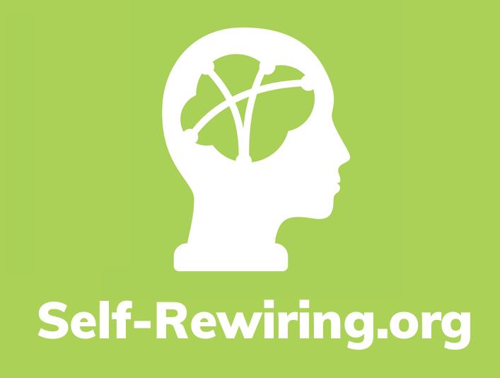 Self-Rewiring.org .png