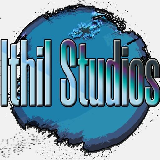 IthilStudios.jpg