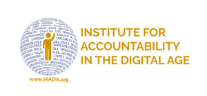 Institute for Accountability in the Digital Age.png