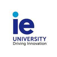IEU University Logo.jpg