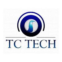 TC Tech Logo.jpg