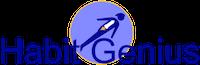 Habit genius_logo.png