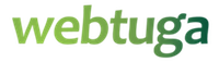 webtuga logo.png