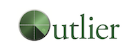 Outlier solutions logo_PNG.png