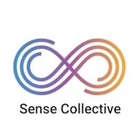 Sense Collective Logo.jpg