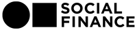 Social Finance Logo.png
