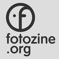 Fotozine logo.png