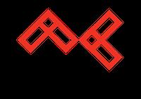 <Academia de Código Logo.png