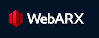 Web ARX.png