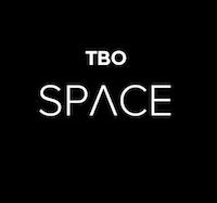 BO SPACE GmbH Logo.png