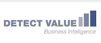 Detect value Logo.png