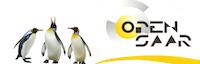 Open Saar Logo.png