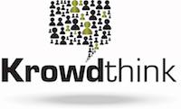 Krowdthink logo.jpg