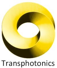 Transphotonics Logo.png