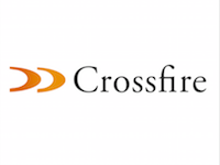 Crossfire Logo.png