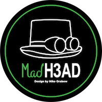 MadH3ad Design Logo.png
