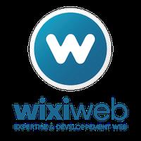 Wixi Web Logo.png