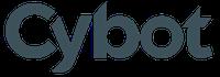 Cybot Logo.png