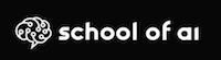 School of AI Logo.png