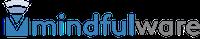Mindfulware Logo.png