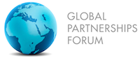 Global Partnerships Forum.png