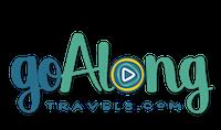 Go Along Travels Logo.png