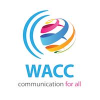 WACC Logo.jpg