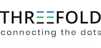 Threefold Logo.png