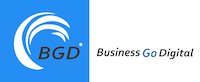 Business Go Digital Logo.jpg