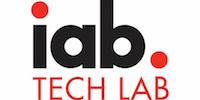 IAB Tech Lab.png