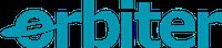 Orbiter Logo.png