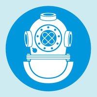 Data Runs Deep Logo.jpg