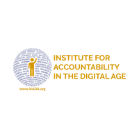 Institute for Accountability in the Digital Age Logo.png