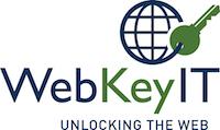 Web Key IT Logo.jpg