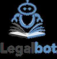 Legal Bot Logo.png