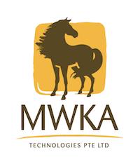 MWKA Logo.png