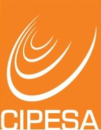 CIPESA Logo.jpg