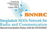 BNNRC Logo.png