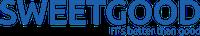 Sweet Good Logo.png