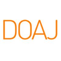 DOAJ Logo.png